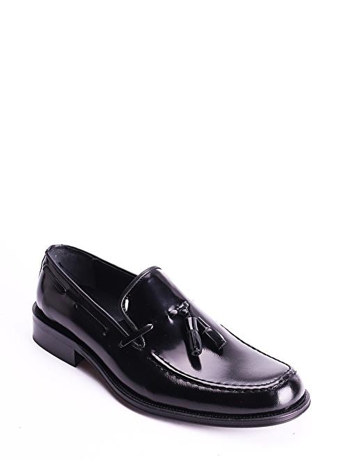 Eşkina Ayakkabı Siyah
